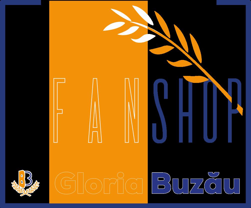 Magazin Online Gloria Buzau